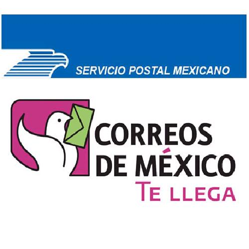 Correos de mxico share the knownledge for Oficina de correos horario