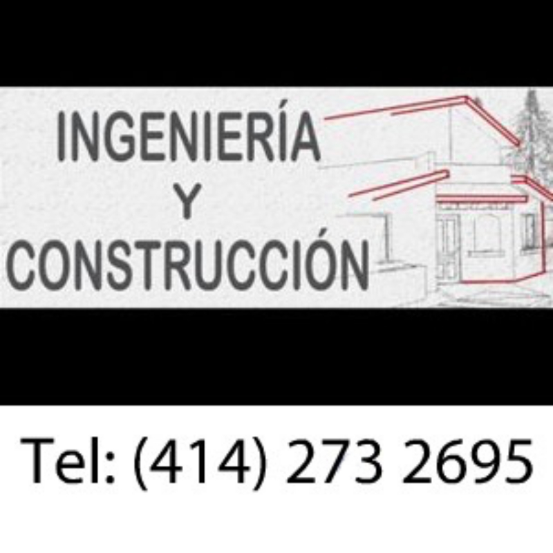 Ingenieria y construccion - Qualitas ingenieria y construccion ...